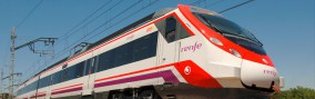 renfe-bo-quental3